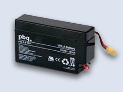pbq 0.8-12
