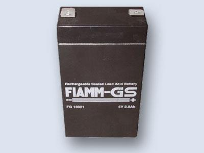 Fiamm FG10381