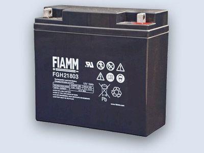 FGH21803